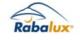 RABALUX
