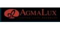 AGMALUX SAINT VINCENT