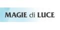 MAGIE DI LUCE