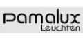 PAMALUX