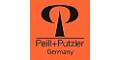 PEILL+PUTZLER