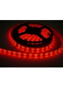 [LED 60 IP45 red]