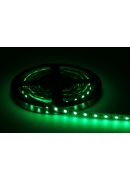 [LED 60 IP65 green]