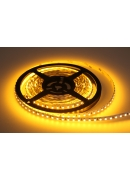 [LED 60 IP45 yellow]