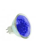 [LED MR16 blue]