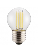 [LEDISONE-2 G45-6W 2700K E27]