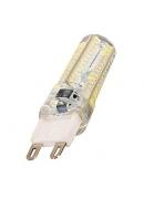 [LED 5W G9 WW]