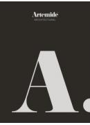 [ARTEMIDE ARCHITECTURAL 2019-2020]