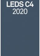 [LEDS C4 2020]