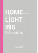 [LINEALIGHT Home lighting 2019]